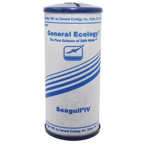 Replacement RS-2SG Filter Cartridge