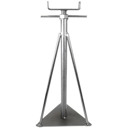 "SUPPORT STAND 18"" (460MM TO 625MM)"