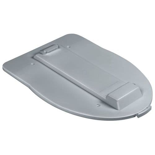 Thetford Porta Potti Floor Plate for Excellence