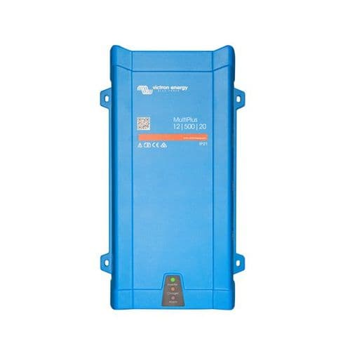 Victron MultiPlus 12/500/20 Inverter Battery Charger