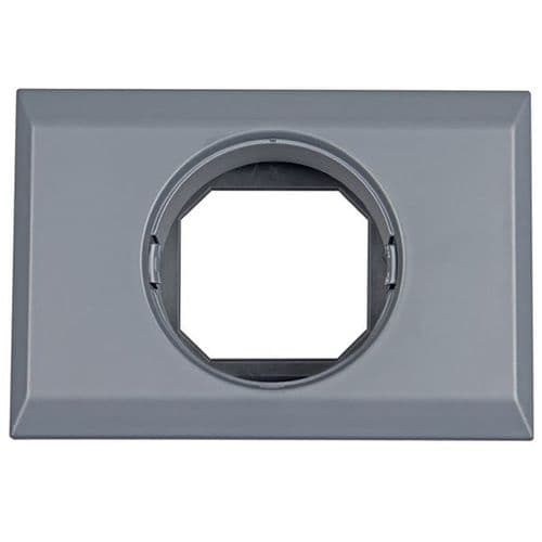 Victron Wall Bracket for BMV & MPPT Control