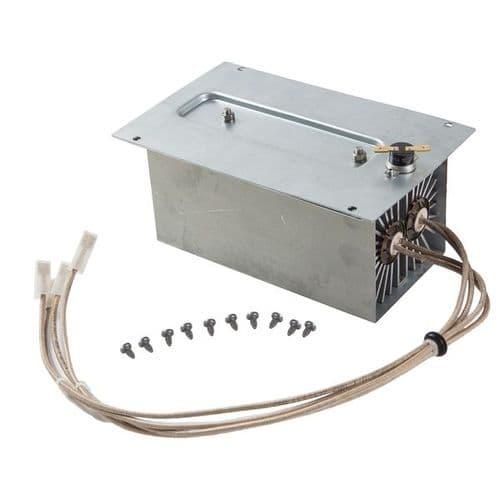 Whale Electric Element Assembly For Space Heater 2.6kW