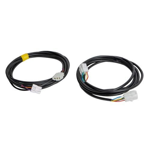 Whale Extension Cable 3.5 Metres For Space Heater