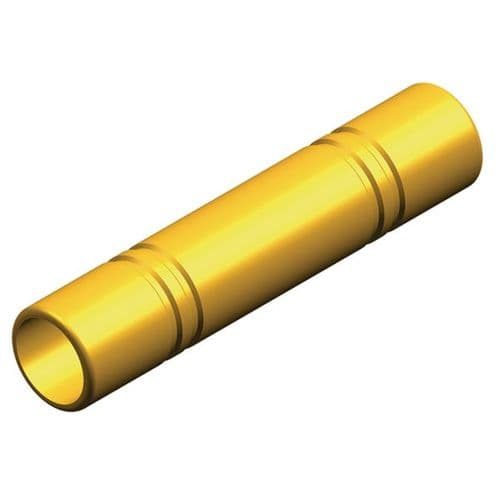 Whale Inline Check Valve 15mm