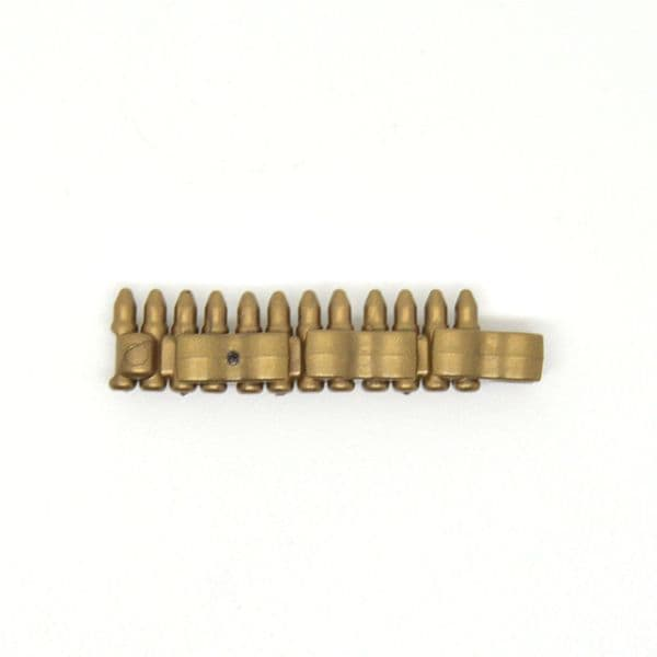 Brickarms Ammo Chain (3x3)