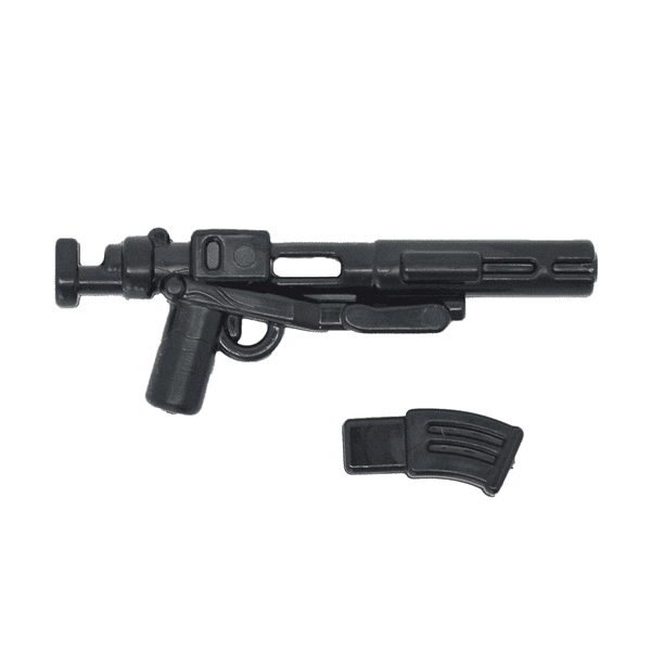 BrickArms E-11D Blaster Carbine