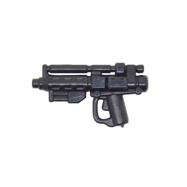 Brickarms E-5 Blaster Rifle