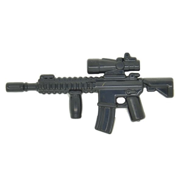 Brickarms M27 IAR Tactical