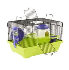 Pet Ting Kelly Hamster Cage