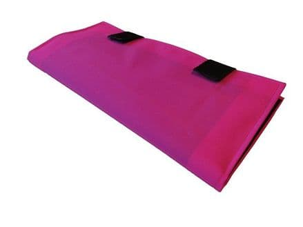 Portable Waist Communicator - Pink