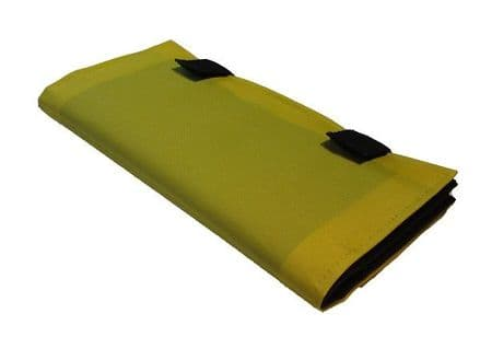 Portable Waist Communicator - Yellow