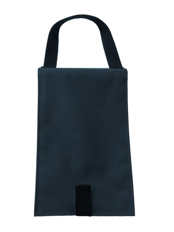 Communication Tote