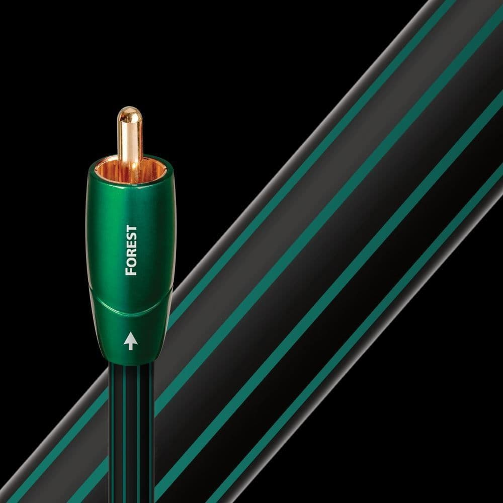 AudioQuest Forest Digital Audio Cable