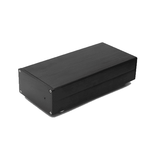Linear 1 Low Noise PSU - 5V