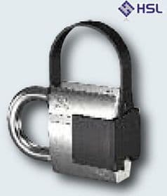 Abloy Keyway protector for PL330
