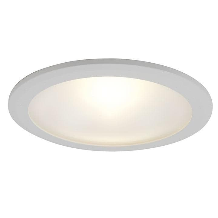 Ansell AGALED/2/CCT/DD1 20W Galaxy CCT LED Switch Dimming Downlight