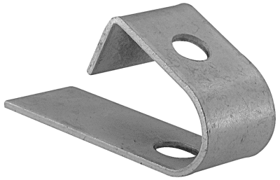 BRITCLIPS/GIRDER CLIPS ZHD2(Z10 PURLIN)