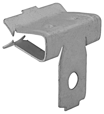EMLUX - BRITCLIPS/GIRDER CLIPS BC250 BEAM CLAMP 5-9MM GIRDER