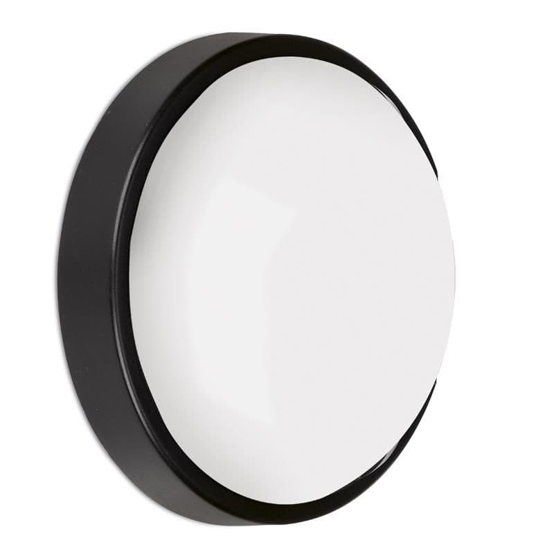 Enlite EN-BZ120BLK 221mm Bezel Black for EN-BH120