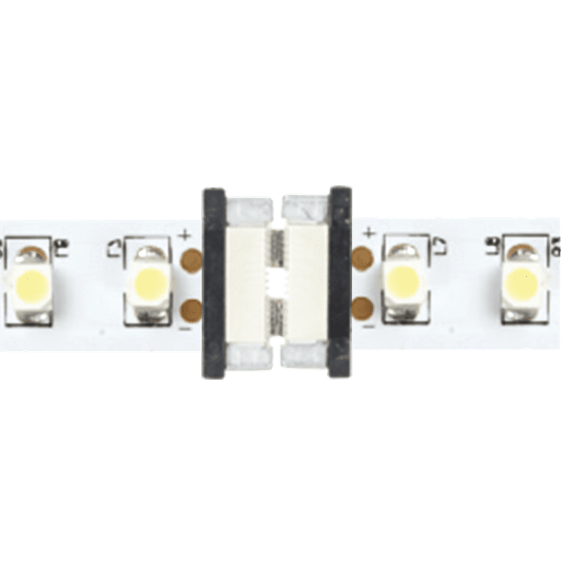 Enlite EN-ST224A Connector for EN-ST224