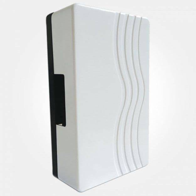 Eterna TCWH Door Chime with Built In Transformer