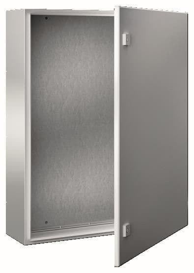 Rittal 5050476 Enclosure Door 1800mm x 800mm AE 5050.476