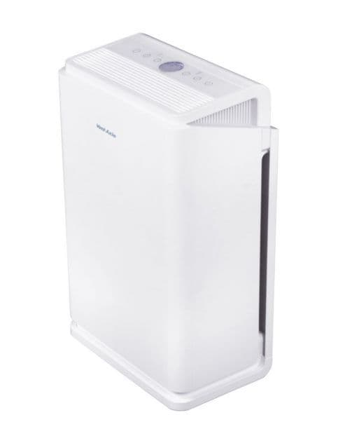 Vent Axia PureAir Home Advanced Air Purification Unit