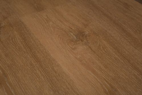 SPC ENGLISH OAK UKS19010 SAMPLE