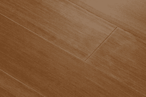 TOWNLEY BROWN  STRAND BAMBOO SAMPLE