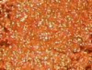 Pearlychrom Brown LT (Glitter)