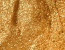 Pearlychrom Gold SK (Glitter)