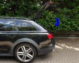 Electronic Tailgate - Audi A6/A7 4G Supply & Fit with remote closure