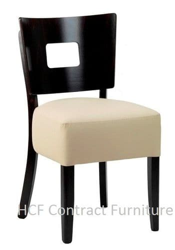 Canterbury Savona Side Chair (O)
