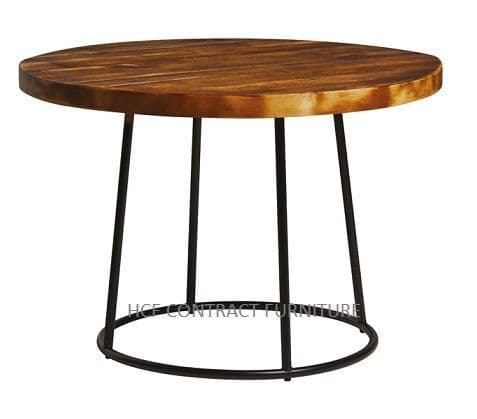 Complete Tables - Coffee, Dining, Bar Height (P)
