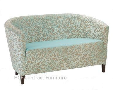 Daisy Sofa - MADE TO ORDER (O)