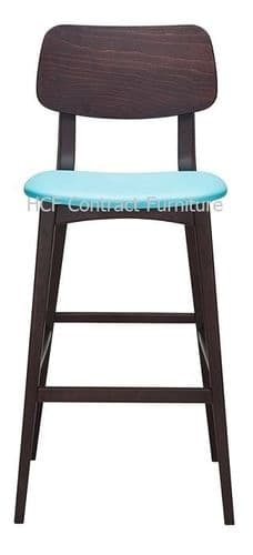Elia Colour High Chair (O)