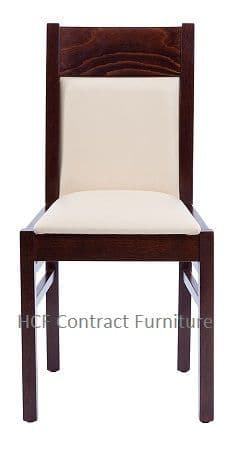 Fully Upholstered Chairs