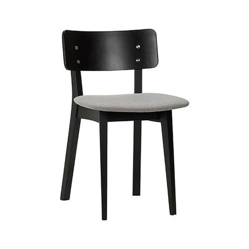 HCF 804 Side Chair - MADE TO ORDER (O)
