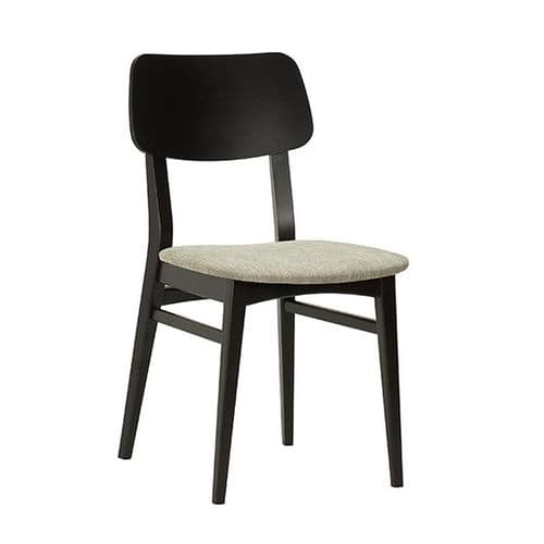 HCF 806 Side Chair - MADE TO ORDER (O)