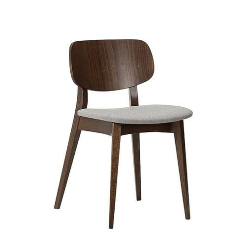 HCF 807 Side Chair - MADE TO ORDER (O)