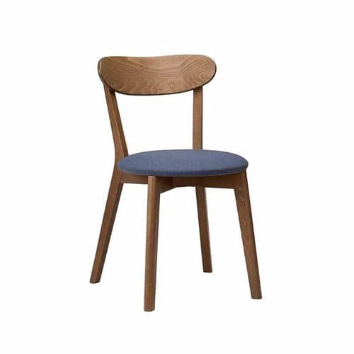 HCF 808 Side Chair - MADE TO ORDER (O)