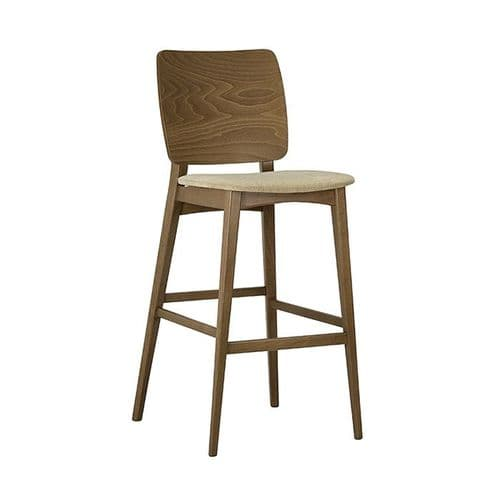 HCF 810 High Chair - MADE TO ORDER (O)