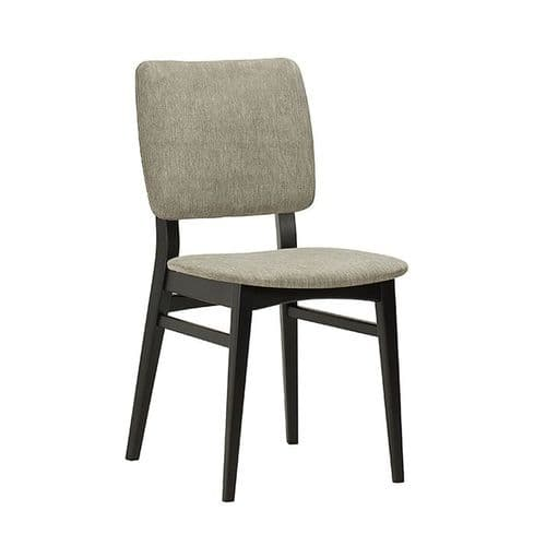 HCF 810 Side Chair - MADE TO ORDER (O)