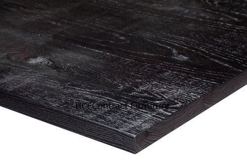 Jagged Table Tops 25mm thick (GF)
