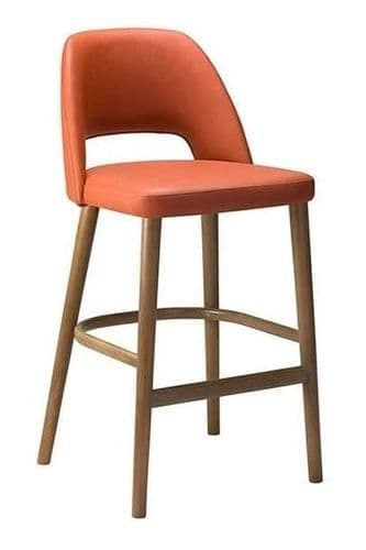 Latest Barstools - Made to Order