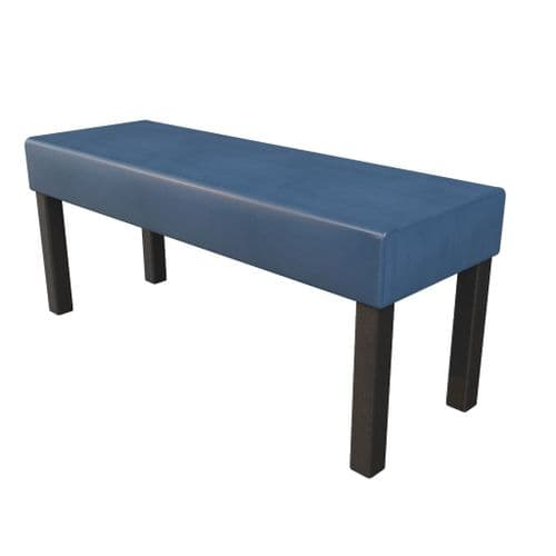Lifetime Compact - Bench Seat Unit