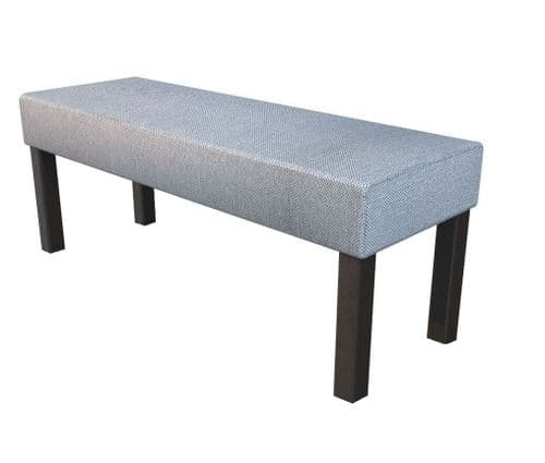 Lifetime Outdoor - 1100mm Bench