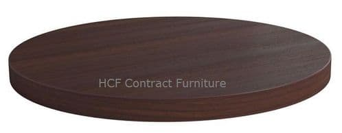 Melamine MFC Table Tops - 50mm Thick (P)