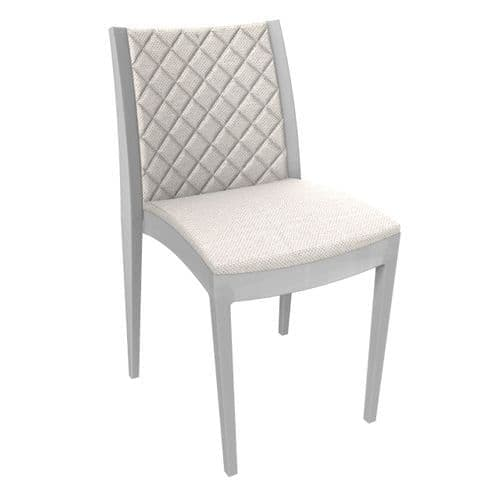Outdoor Upholstered Chairs