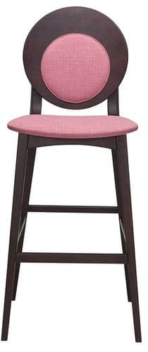 Remo Colour Highchair (O)